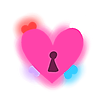 DenizArt16's avatar