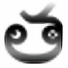 denizaybar's avatar