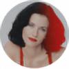 DenizBas's avatar