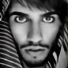 denizdolmen's avatar