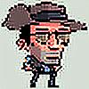 Denizen-Of-Blue's avatar