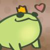 denizen-toad's avatar