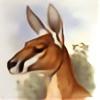 denizerol's avatar