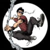 DenizGulmez's avatar
