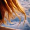 denizsabuncu's avatar