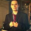 denj8619's avatar