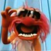 denjazzer's avatar