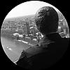 DenJento's avatar