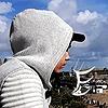 Denjirou1313's avatar