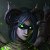 DenjoArt's avatar