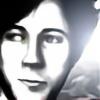 Denjoo's avatar