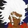 Denkathor's avatar