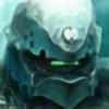 denki0917's avatar