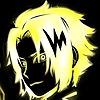 Denki135's avatar