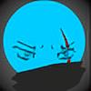 Denki24's avatar