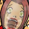 denkira7's avatar