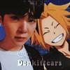 Denkittears's avatar