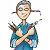 denlapierre's avatar