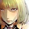 DenLeon's avatar