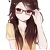 denlieache's avatar