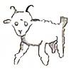 DenLillePrinsen's avatar