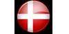 denmark's avatar