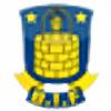 Denmark1977's avatar