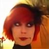 denmark21's avatar