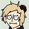 Denmarkisntamusedplz's avatar