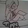 DenmarkKittenKiss's avatar