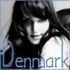 DenmarkModel's avatar