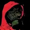 Denmonari's avatar