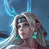 denn18art's avatar