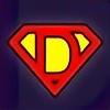 denn1s37's avatar
