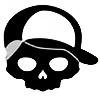 Denna's avatar