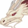 DennaDragon's avatar