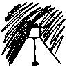 dennadras's avatar