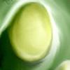 DenNami's avatar