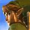 DennaWilliamson's avatar