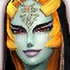 Dennehotso's avatar