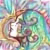 Dennelf's avatar