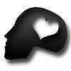 Dennern's avatar