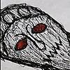 denni00's avatar