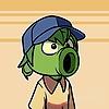 Dennis-4444Boruca's avatar