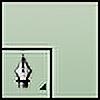 Dennis-Benschop's avatar