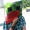 Dennis-kun's avatar