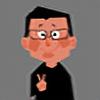 dennis-yeung's avatar