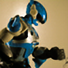 dennis0608's avatar