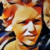 Dennis64's avatar