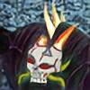 dennisaraujo's avatar